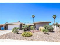 View 3536 Silver Bend Ave Las Vegas NV