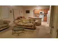 View 4416 Prospect Hill Ct Las Vegas NV