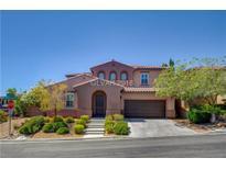 View 12021 Aragon Springs Ave Las Vegas NV