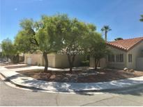 View 4521 Ocean Breeze Ave North Las Vegas NV