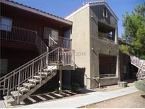 View 4730 Craig Rd # 2108 Las Vegas NV