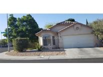 View 7932 Quill Gordon Ave Las Vegas NV