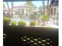View 8455 W Sahara Ave # 153 Las Vegas NV