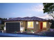 View 5713 Swan Bridge St # Lot 2023 North Las Vegas NV