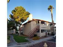View 733 Rock Springs Dr # 102 Las Vegas NV