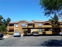 View 5055 Hacienda Ave # 2163 Las Vegas NV