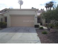 View 2225 Hallston St Las Vegas NV