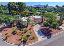 View 3644 Forestcrest Dr Las Vegas NV