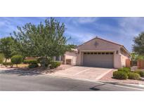 View 6899 Goose River Ave Las Vegas NV