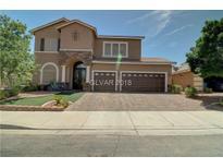 View 10614 Sidlaw Hills Ct Las Vegas NV