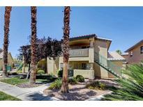 View 7605 Ducharme Ave # 201 Las Vegas NV