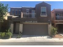 View 9069 Badby Ave Las Vegas NV