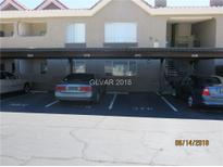 View 700 Capri Dr # 36B Boulder City NV