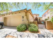 View 10557 Casa Bianca St Las Vegas NV