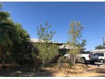 View 6316 Cromwell Ave Las Vegas NV