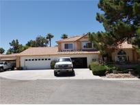 View 2661 S Miller Ln Las Vegas NV