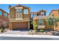 View 6871 Compass Cove Ave Las Vegas NV