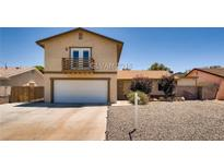 View 626 Valley View Dr Henderson NV