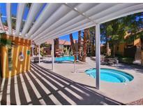 View 7950 Flamingo Rd # 2061 Las Vegas NV