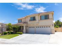 View 7913 Blue Venice Ct Las Vegas NV