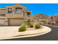 View 234 Priority Point St Henderson NV