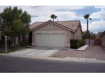 View 2728 Jupiter Creek St Las Vegas NV