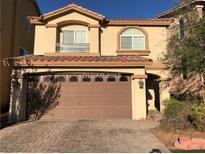 View 8414 Blackstone Ridge Ct Las Vegas NV