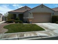 View 7848 Wavering Pine Dr Las Vegas NV