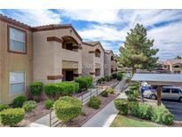 View 5055 W Hacienda Ave # 2208 Las Vegas NV
