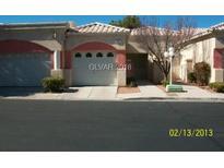 View 5139 Briar Patch Way Las Vegas NV