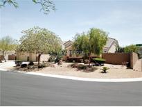 View 6503 Bluff Dwellers Ave Las Vegas NV