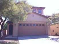 View 840 Purdy Lodge St Las Vegas NV