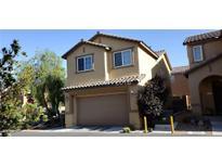 View 6205 Joaquin Hills Ct Las Vegas NV