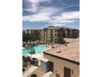 View 6955 N Durango Dr # 3093 Las Vegas NV