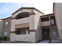 View 5055 W Hacienda Ave # 2075 Las Vegas NV