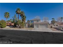 View 1597 Bermuda Dunes Dr Boulder City NV