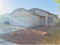 View 8284 Broward Ln Las Vegas NV