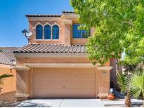 View 8976 Barnwell Ave Las Vegas NV