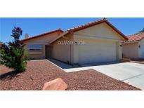 View 4630 Denwood Dr Las Vegas NV