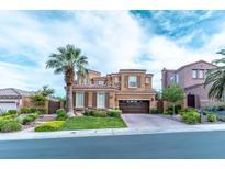 View 11501 Timber Mountain Ave Las Vegas NV
