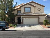 View 8016 Villa Finestra Dr Las Vegas NV