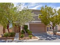 View 8381 Winterchase Pl Las Vegas NV