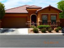 View 7555 Engleberg Ave Las Vegas NV
