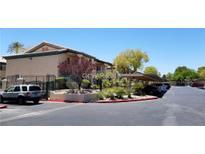 View 8410 Eldora Ave # 1087 Las Vegas NV