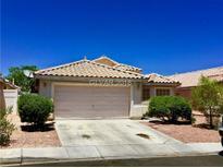 View 1122 Granite Ash Ave North Las Vegas NV