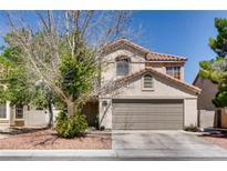 View 5834 Rose Sage St North Las Vegas NV