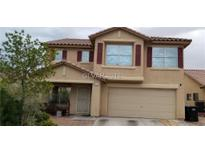 View 4120 Coburn St North Las Vegas NV