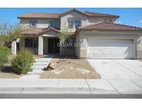View 5842 Pueblo Canyon Ave Las Vegas NV