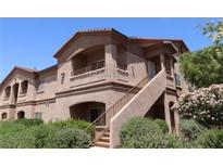 View 5751 Hacienda Ave # 273 Las Vegas NV
