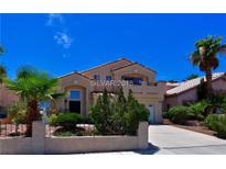 View 9179 Scallop Reef Ave Las Vegas NV